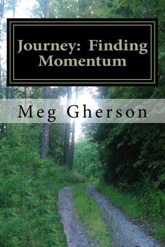 Journey: Finding Momentum PDF
