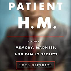Patient H.M.