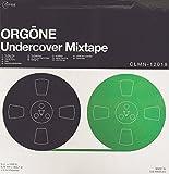 Undercover Mixtape (Green Vinyl)