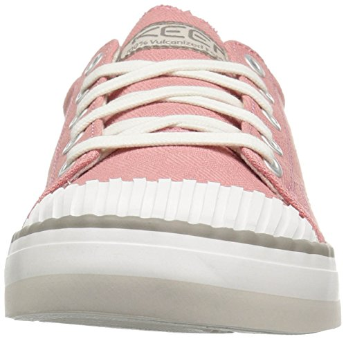 Dawn Women's Rose Hiking Shoes Keen Sneaker ELSA xSqYPv