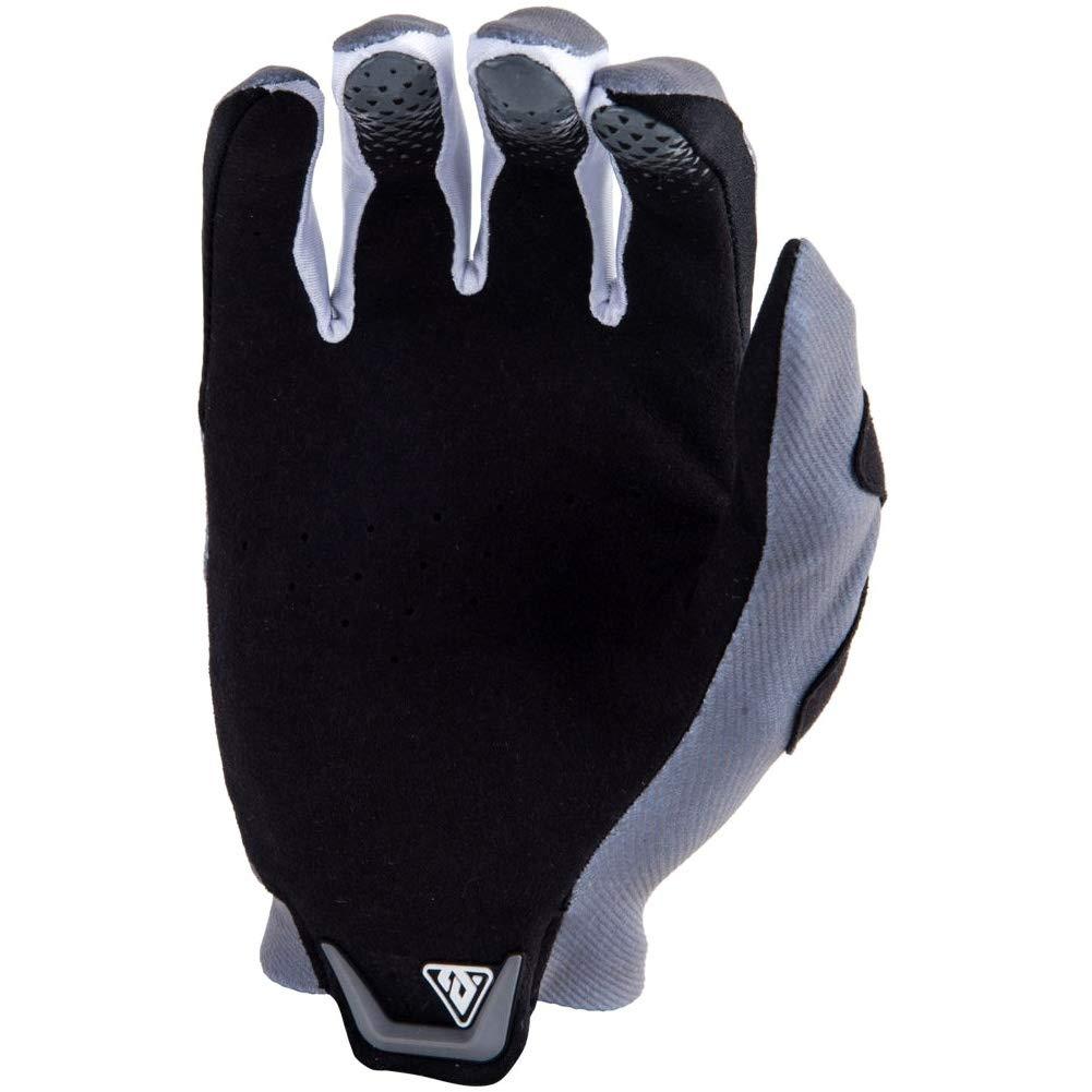 Answer 2019 AR-2 Gloves LARGE WHITE