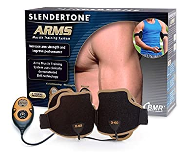 Slendertone ARMS Muscle Training System