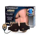 Slendertone ARMS Muscle Training System ~ Slendertone