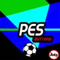 The Buttons - PES 2019 Manual (Ads Free)