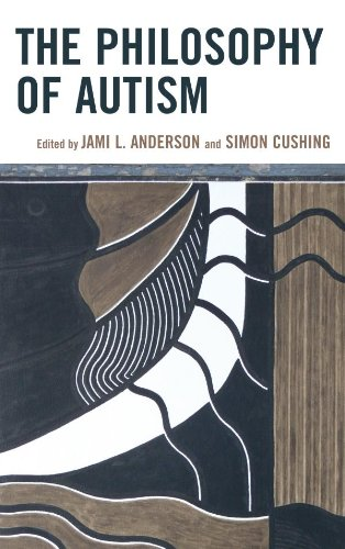 Download The Philosophy of Autism Pdf