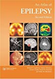 img - for Atlas of Epilepsy (ENCYCLOPEDIA OF VISUAL MEDICINE SERIES) by Richard Appleton (2006-12-06) book / textbook / text book