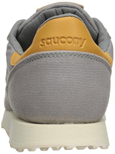 SAUCONY DIXON TRAINER 70124-15 grigio