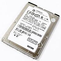 Hitachi Travelstar 7K200 200GB SATA/150 7200RPM 16MB 2.5 Hard Drive