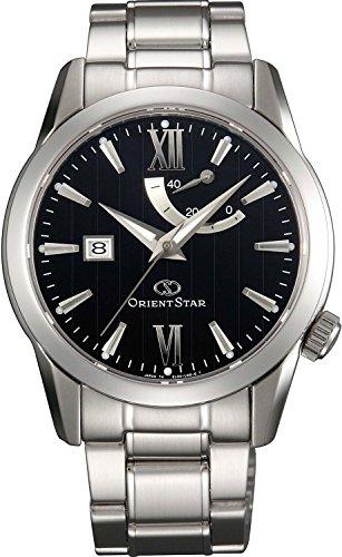 ORIENT watch ORIENTSTAR Orient Star Automatic Power Reserve WZ0281EL Men