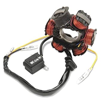 honda xr70 wiring free download wiring diagram rh alzaimunited com