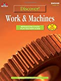 img - for Discover! Work and Machines book / textbook / text book
