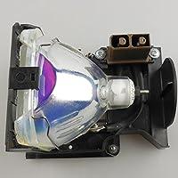 Projector Lamp VLT-PX1LP/499B024-10 for MITSUBISHI LVP-50UX/LVP-S50UX/LVP-SA51U