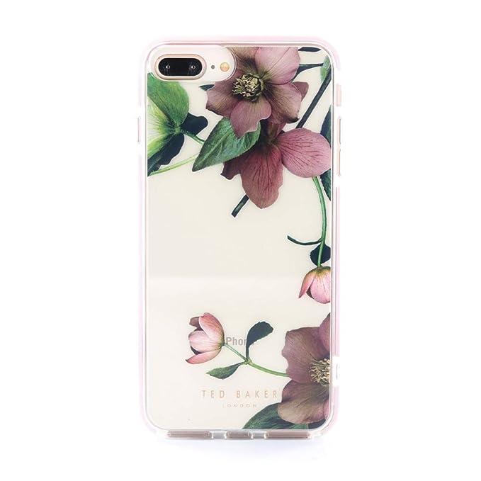Amazon.com: Ted Baker Fashion Premium Quality Arboretum Anti ...