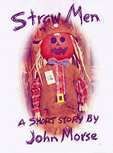 straw-men-a-short-story