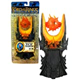 Toy Biz Year 2005 Movie Series The Lord of the Rings