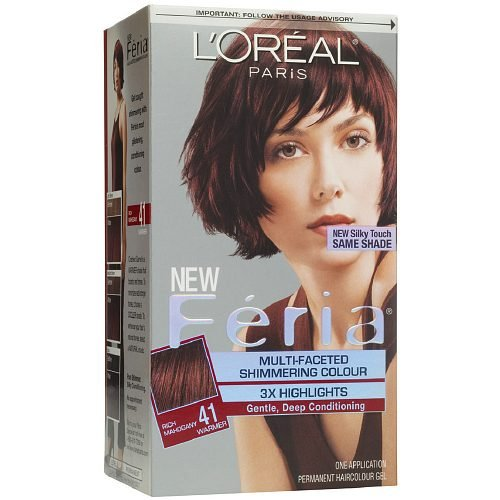 loreal-feria-multi-faceted-shimmering-colour-3x-highlights-permanent-crushed-garnet-41-1-ea