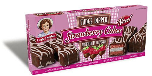 little-debbie-fudge-dipped-strawberry-cakes-8-count-box