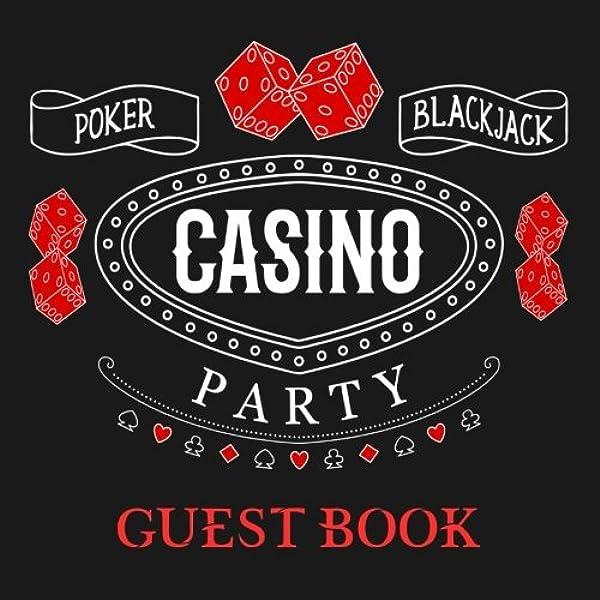 Казино в страницах free online play casino