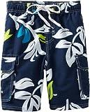 Boys Swimsuits