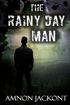 Literary analysis the rainy day by