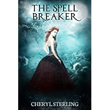 The Spell Breaker: A Paranormal Romance