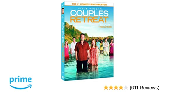 couples retreat full movie download