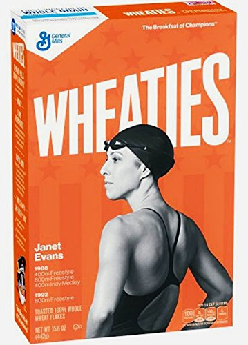wheaties-olympics-limited-edition-swimmer-janet-evans-156-oz