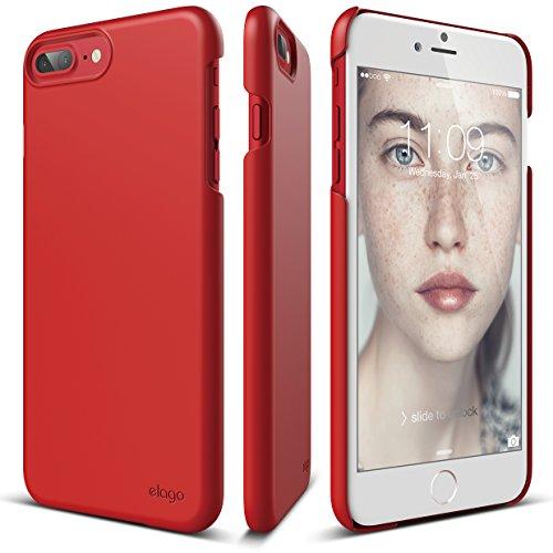 elago iPhone Plus case Slim