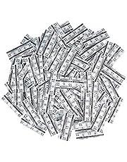 Durex Condooms London 100st - Grootverpakking