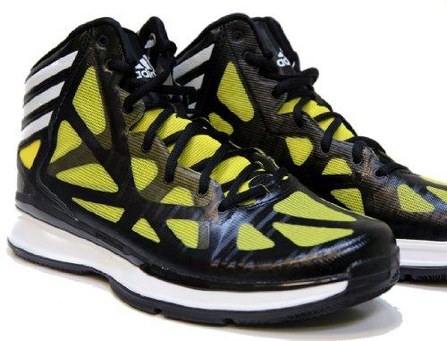Adidas Crazy Shadow 2 # G33381