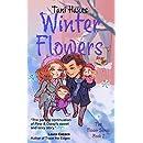 Winter Flowers (The Flower Series Book 2)