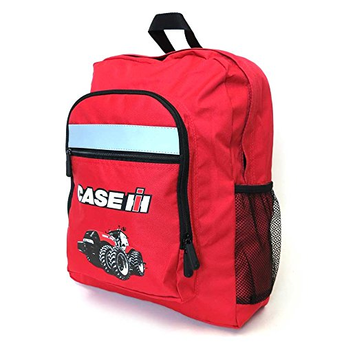 Case IH Tractor Red Backpack from Case IH