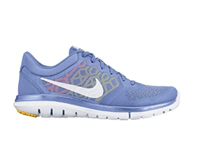 39b4184dbcb6 Nike Women s WMNS Flex 2015 RN Running Shoes
