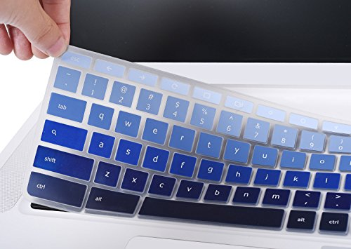 Picture of a For Acer Chromebook 14 Keyboard 602191621752