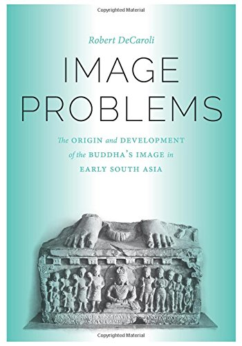 Image Problems: The Origin and Development of the …