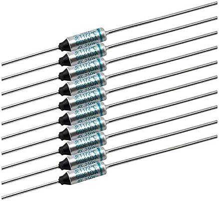 15 x 5 mm Flachstahl Bandstahl Flacheisen Stahl Eisen Länge 2000mm 200-cm