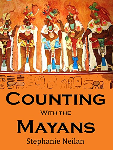 Counting with the Mayans