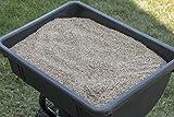 Agri-Fab 85-Pound Push Broadcast Spreader 45-0388