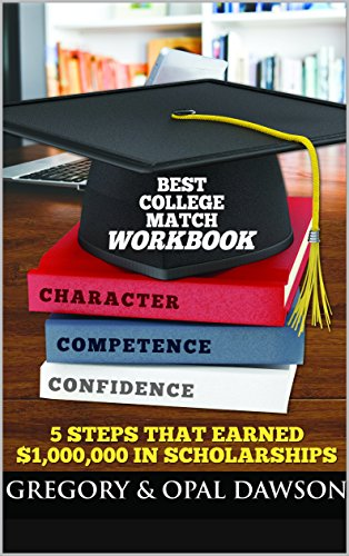 Best College Ebook Sites