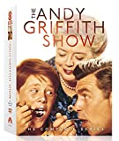 Buy The Andy Griffith Show: The Complete Series