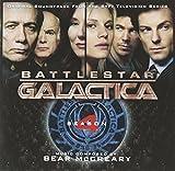 : Battlestar Galactica: Season 4