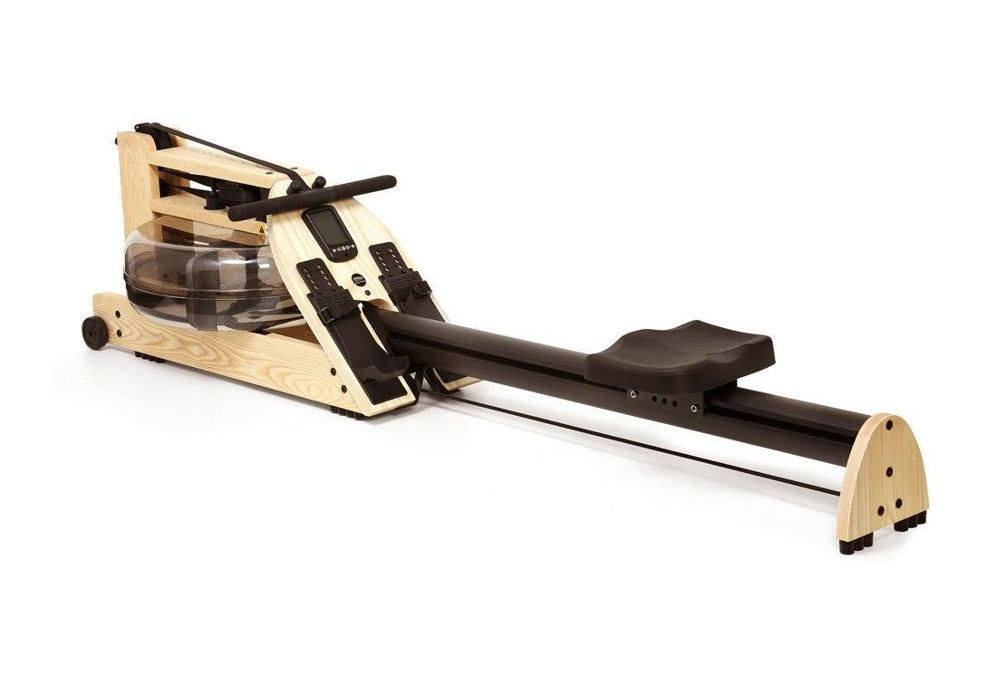 WaterRower A1 Home Rowing Machine by Water Rower