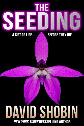 the-seeding