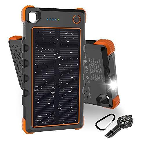 energy bank solar - 1