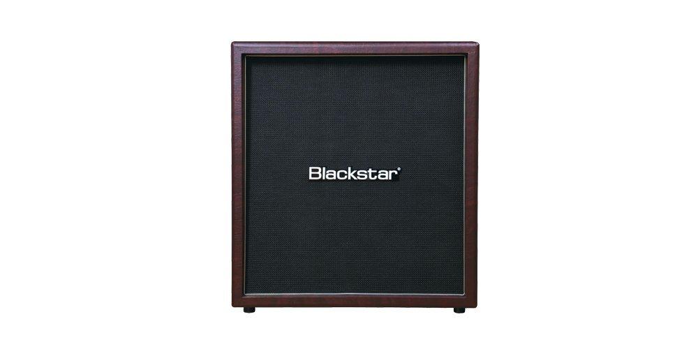 Blackstar ART412B Guitar Amplifier Cabinet by Blackstar