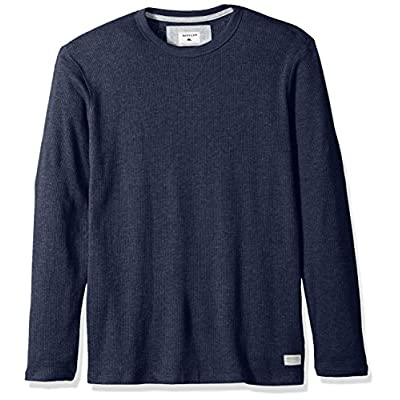 Wholesale Quiksilver Men's Ocean Surface Crew Knit T-Shirt