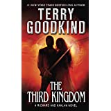 The Third Kingdom (Sword of Truth Book 13)
