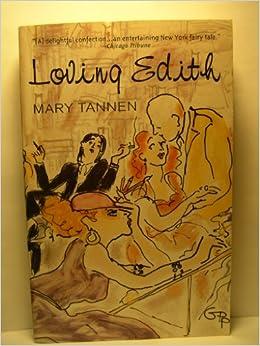 Loving Edith
