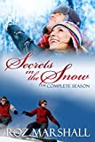 Secrets in the Snow: The Complete Season