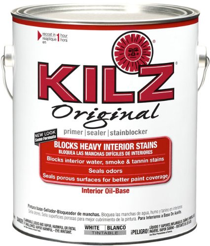 kilz-original-multi-surface-stain-blocking-interior-oil-based-primer-sealer-white-5-gallon